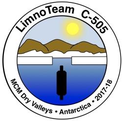 LimnoTeam Patch