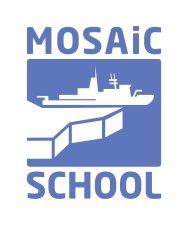MOSAiC-School_72dpi_RGB